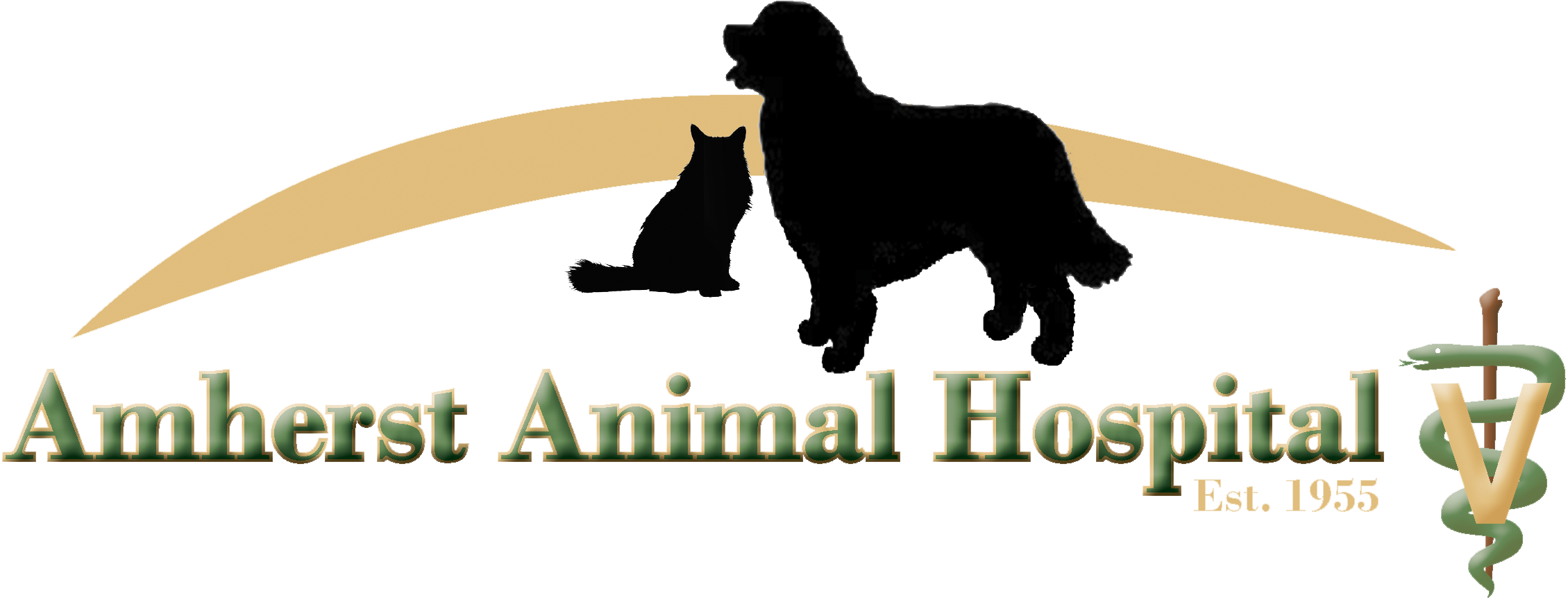 Amherst Animal Hospital